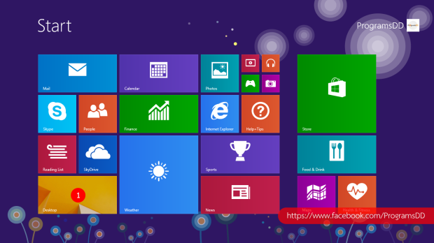 Windows 8-1-1