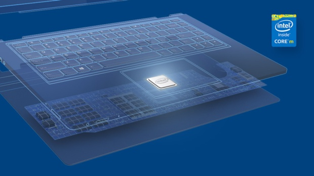 Intel Core M 05