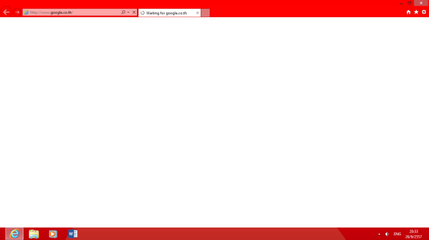 Screenshot (535)