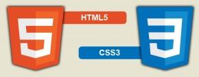HTML CSS 01