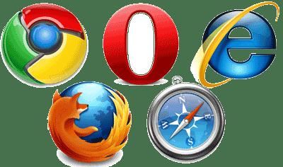 HTML CSS 02