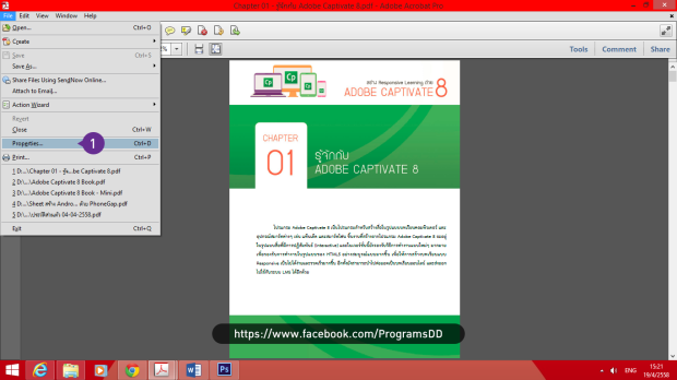 PDF for search engine 1