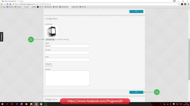 AdobeCaptivatePhoneGap22-23
