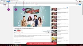 DownloadClipYouTube1